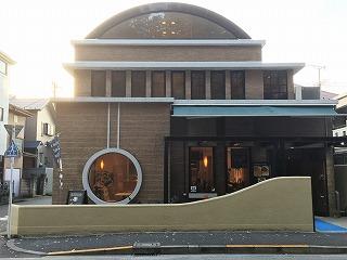 吉祥寺と三鷹にあるレンタルスタジオです。