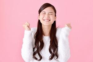 吉祥寺 レンタルスタジオ モリノスタジオ お得に借りられる キャンペーン