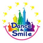 吉祥寺 ダンススタジオ で開講される ダンス 教室 「Dance&Smile」