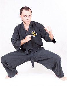 空手 武術 武道 の 教室 を始めたいなら 吉祥寺 レンタルスタジオ。