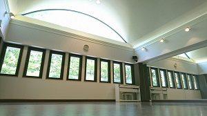 吉祥寺 三鷹 モリノスタジオ は明るく綺麗な レンタルスタジオ です。