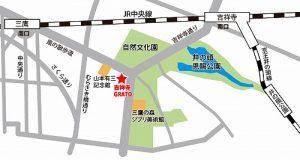 mitaka_map