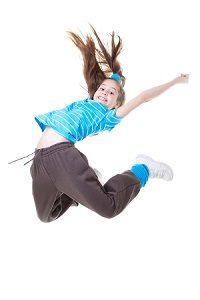 三鷹 レンタルスタジオ で ダンス レッスン 。 ダンサー や タカラジェンヌ育成 なら 三鷹 レンタルスタジオ