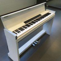 吉祥寺 レンタルスタジオ 電子ピアノ 88鍵