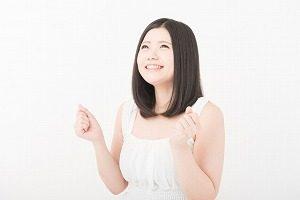 吉祥寺 レンタルスタジオ は 個人練習 ができるって!