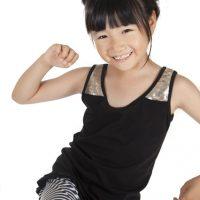 キッズダンス 教室ができる 吉祥寺 レンタルスタジオ。
