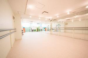 国分寺 レンタルスタジオ は駅から近いレンタルスタジオ。