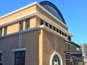 合唱 コーラス 声楽 の 練習場所 になる環境の 吉祥寺 レンタルスタジオ