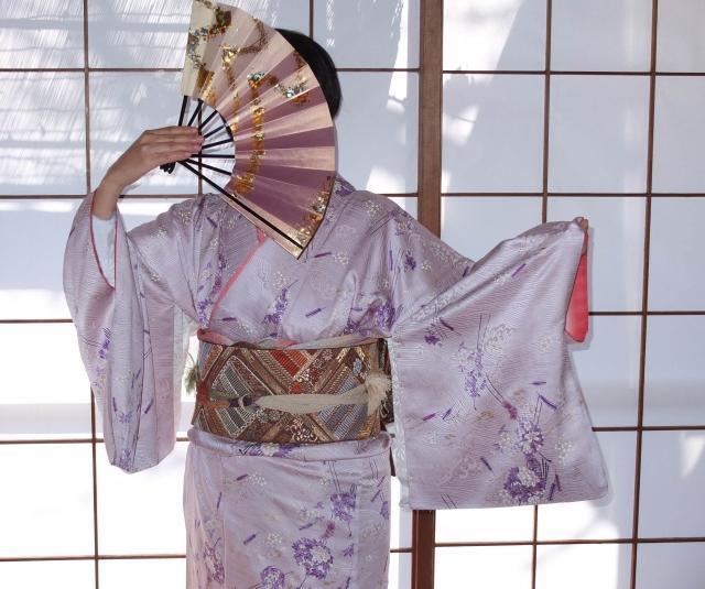 吉祥寺 三鷹 レンタルスタジオ 日本舞踊