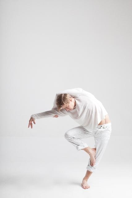 ダンススクール の開講なら 三鷹 レンタルスタジオ