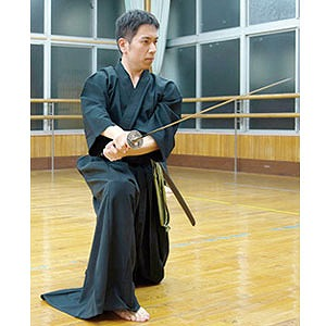 吉祥寺 貸しスタジオ で 武術 武道 を習おう
